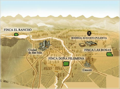 San+juan+argentina+mapa